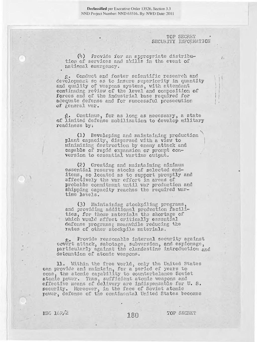 Page:Pentagon-Papers-Part V  B  3  a djvu/240 - Wikisource