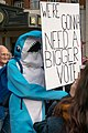People's Vote March 2018-10-20 - We're gong to need a bigger vote - 2.jpg