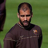 Pep Guardiola 2.1.jpg