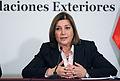 Perú y Ecuador clausuran XII Reunión de la Comisión de Vecindad (9792436653).jpg