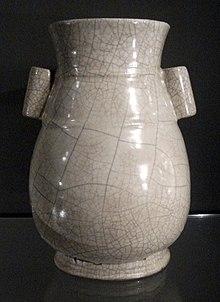 Chinese ceramics - Wikipedia