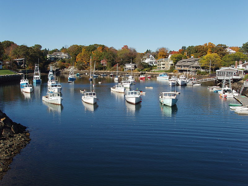 File:Perkins Cove 2.JPG
