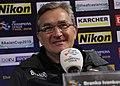 Persepolis FC vs Kashima Antlers Branko ACL Final.jpg