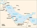 Persian Gulf EN.PNG