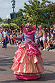 Personnage Disney - 20150803 16h51 (10878).jpg