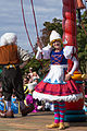 Personnage Disney - Pinocchio - 20150803 16h46 (10829).jpg