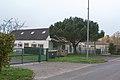 Perthes-en-Gatinais - Complexe sportif - 2012-11-14 - IMG 8114.jpg