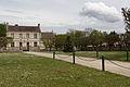Perthes-en-Gatinais Mairie IMG 1954.jpg