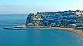 Peschici (panorama).jpg