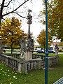 Pestsäule Gobelsburg 06.jpg