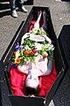Peta Armani Fur is Dead (7984598951).jpg