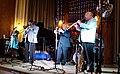 Pete Allen Jazz Band Sidmouth November 2019.jpg