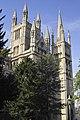 Peterborough Cathedral - geograph.org.uk - 660734.jpg