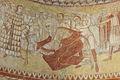 Petersberg St. Peter und Paul 397.JPG