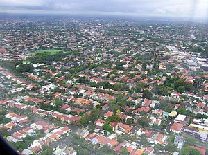 Petersham-Marrickville-PC220101.JPG
