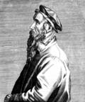 Petro Bruegel Pictori.png