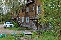 Petrozavodsk, Russia (44152095605).jpg