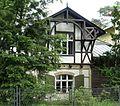 Petzower Straße 7 (Berlin-Wannsee) Gartenhaus.jpg