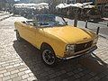 Peugeot 304 Cabriolet (39371341911).jpg