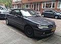 Peugeot 306 Cabriolet (43544580804).jpg