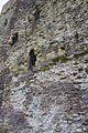 Peveril Castle 2015 13.jpg