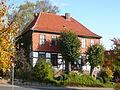Pfarrhaus Spanbeck.jpg