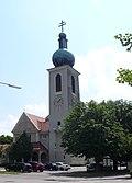 Pfarrkirche_Baden_St_Christoph_Nordwest.jpg