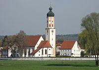 Pfarrkirche Horgau.jpg