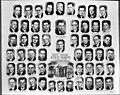 PhC 48 01 NC Senate 1935 (15732993846).jpg
