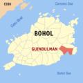 Ph locator bohol guindulman.png