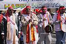 Phagwah 2013 parade Holi New York City.jpg