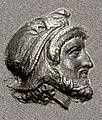 Pharnabazus II.jpg