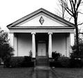 Phi Gamma Hall (1975).png