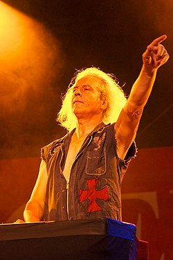 Phil Lanzon of Uriah Heep.jpg