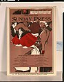 Philadelphia Sunday Press-Special features for Sunday, January 12, 1896 - Brill. LCCN93504525.jpg