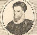 Philibert sarra.JPG