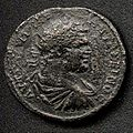 Philipopolis Numismatic Society collection 13.1A Caracalla.jpg