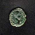 Philipopolis Numismatic Society collection 9.6A Commodus.jpg