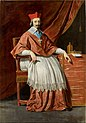 Philippe de Champaigne, Le Cardinal de Richelieu.jpg