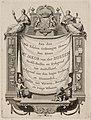 Philips, Jan Caspar (1700-1775), Afb 010097006213.jpg