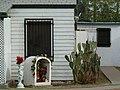 Phoenix, AZ, Sacred Space, 2012 - panoramio (2).jpg