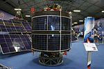 Phorpost spacecraft - ParkPatriot2015part13-489.jpg