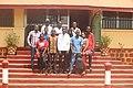 Photo de famille de WM GIN au M Kankan 06.jpg