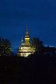 Phousi, Luang Prabang, Laos (6031889703).jpg