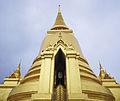 Phra Sri Rattana Chedi.jpg
