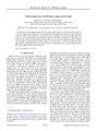 PhysRevC.97.054313.pdf
