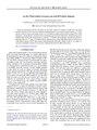 PhysRevC.98.014907.pdf