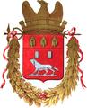 Piacenza-Stemma Tav V 1811.png