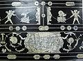 Piano di tavolo con scene bibliche, italia, XVII sec 12.JPG