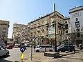 Piazza Enrico de Nicola - panoramio (1).jpg